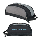 18356 - Airlite Toiletry Bag