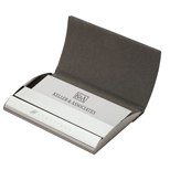 18359 - Manhattan Business Card Case