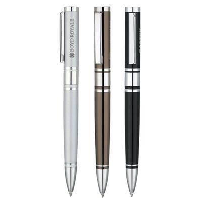 mirada ballpoint pen