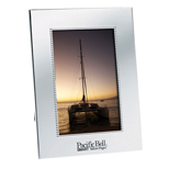 18378 - Thetis 4x6 Photo Frame