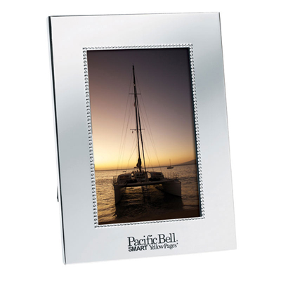 Thetis 4x6 Photo Frame
