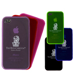 18392 - myPhone iPhone 4 Cover