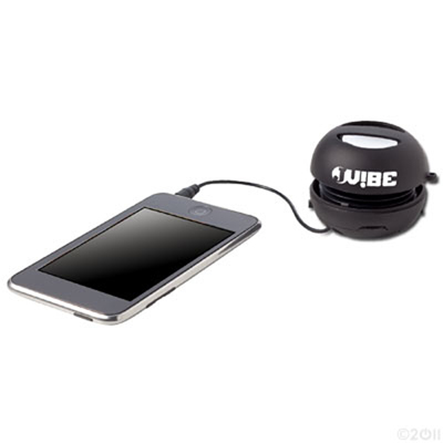 AudioStar A21 Mini Speaker
