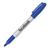item_18420_Blue