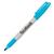 item_18420_Turquoise