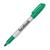 item_18420_Green
