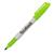 item_18420_Lime