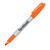 item_18420_Orange