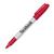 item_18420_Red