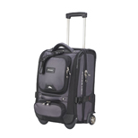 "18429 - High Sierra 21"" Carry-On Duffrite"