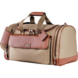 18438 - Cutter & Buck Club Duffel