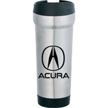 Personalized Double-wall Stainless Tumbler - Unique Tumblers