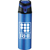 item_18443_Blue
