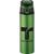 item_18443_Green