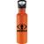 item_18444_Orange