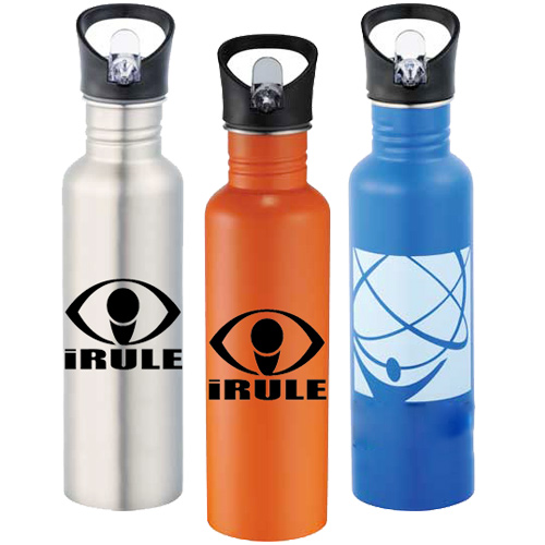 Surf Stainless Bottle 20 oz.