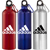 Aluminum Water Bottles with Logo