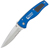 item_18478_Blue