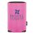 item_18485_Pink