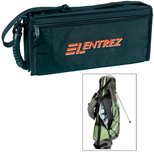 18488 - Golf Bag Cooler
