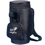18489 - KOOZIE® Golf Back Nine Kooler