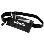 Custom Running Pouch Belt, Promotional Running Pouch Belt