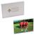 Promotional Magnetic Acrylic Frame, Custom Magnetic Acrylic Frame