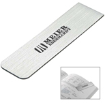 18501 - Magnetic Bookmark
