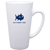 Imprinted Ceramic Coffee Travel Mug - Logo Ceramic Travel Tumbler