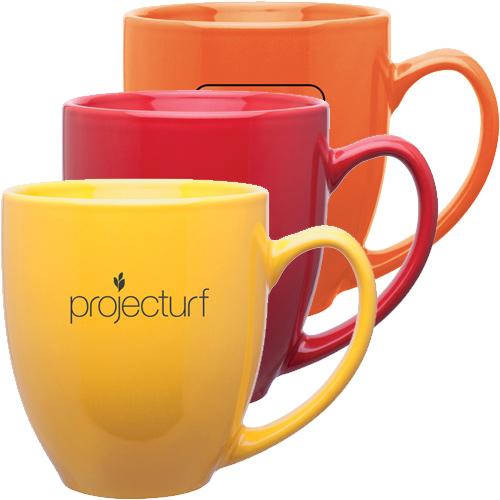 15 oz bistro mug