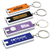 Custom Led Key Light - Printed Led Key Chain Lights