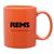 item_18521_Orange