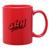 item_18521_Red