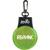 item_18526_green