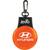 item_18526_Orange