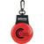 item_18526_Red