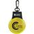item_18526_Yellow