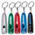 Promotional Keychain Light - Personalized Keychain Light