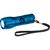 item_18528_blue