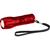 item_18528_Red