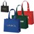 Custom Logo Laminated Totes