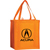 Promotional_items_18538_Orange