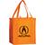 Promotional_items_18538_Orange