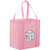 Promotional_items_18538_pink