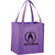 Promotional_items_18538_purple