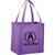 Promotional_items_18538_purple