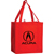Promotional_items_18538_Red