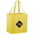 Promotional_items_18538_Yellow