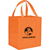 Promotional_items_18539_Orange