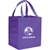 Promotional_items_18539_purple